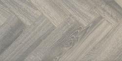 Platinum Grey Oak Herringbone 9041