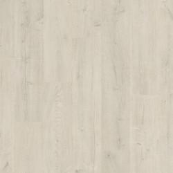Soft Patina Oak SIG4748