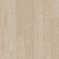 61001 Opal Oak
