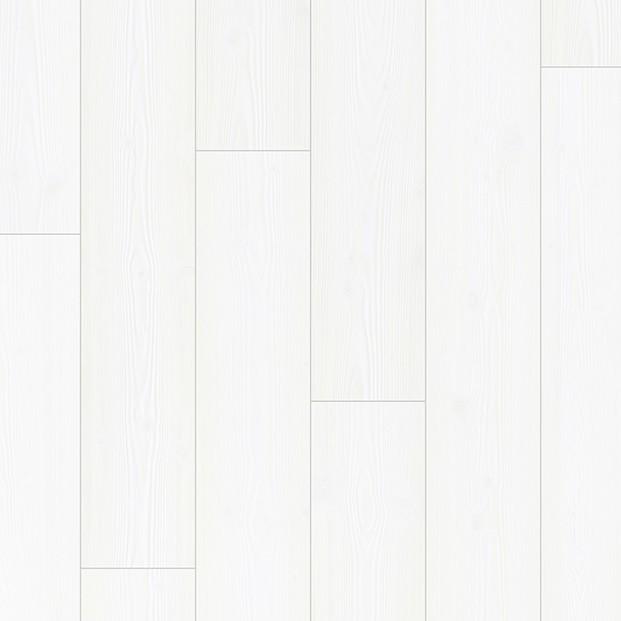 White Planks IM1859