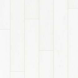 White Planks IMU1859