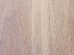 Odessa Oiled Oak 1603