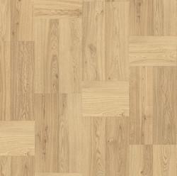 Natural Clifton Oak EPL058