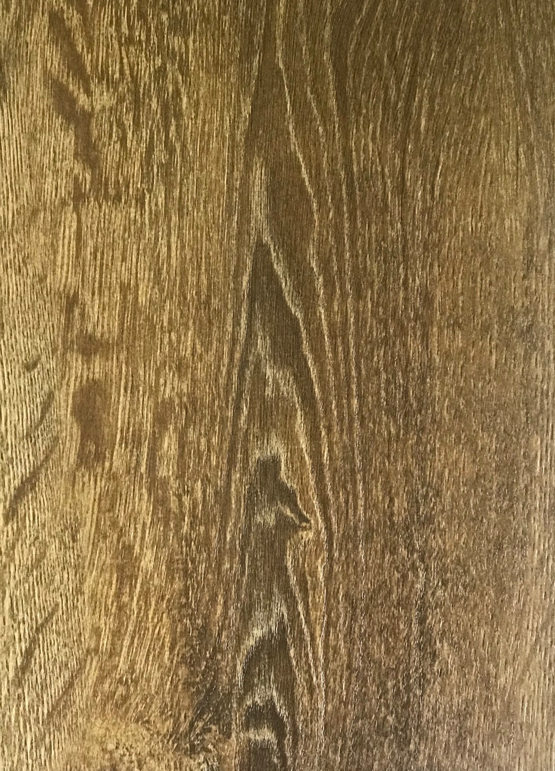 Golden Oak 9196