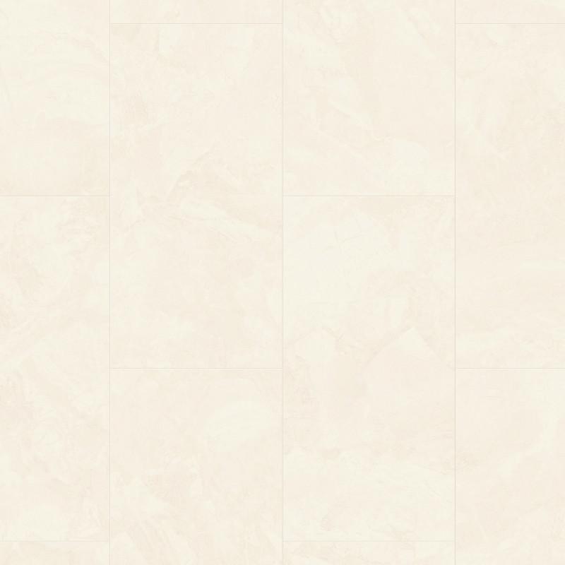 40169 White
