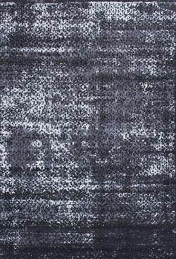 1803 K