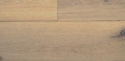 Mountain Chalk Oak 1437