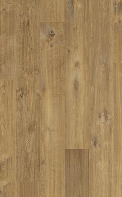 Natural Bennett Oak EPC009 (Long)