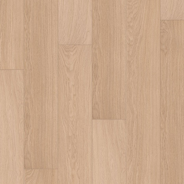 White Varnished Oak IMU3105