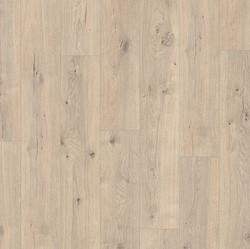 Murom Oak EPL139