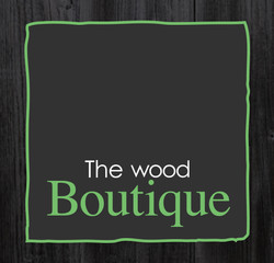 Looking for a hard wood floor?