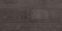 Dapple Grey Oak Matt UV 1301