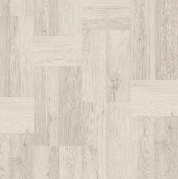 White Clifton Oak EPL057