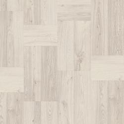 White Clifton Oak EPL057