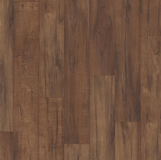 Brown Brynford Oak EPL078
