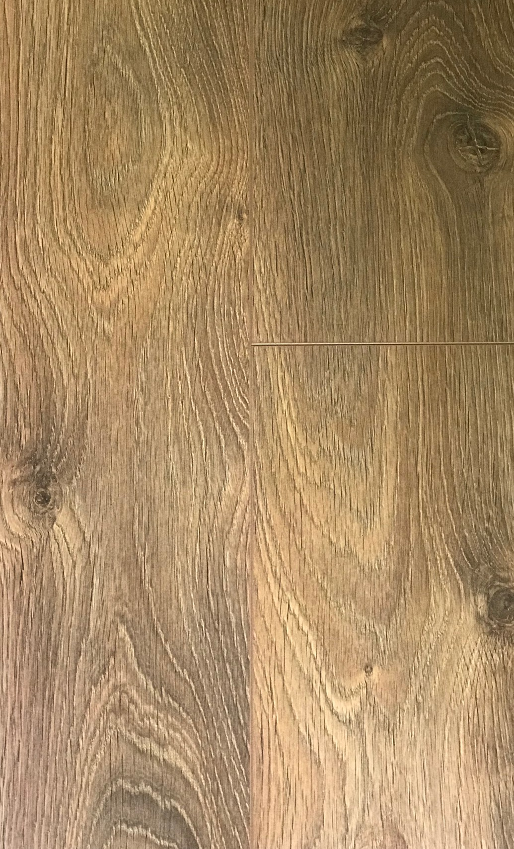 Verbier Oak D3032 CP