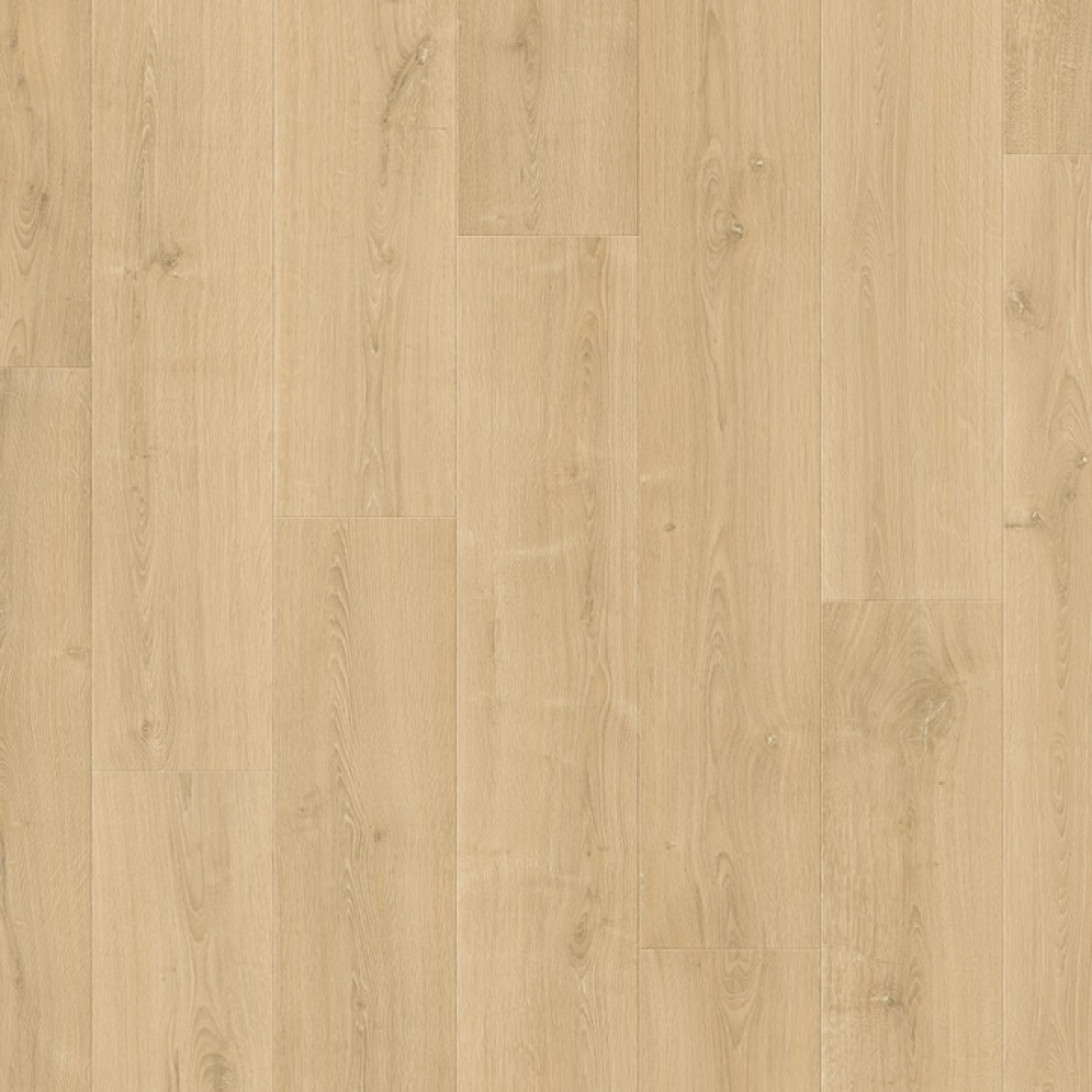 Brushed Oak Natural SIG4763 2