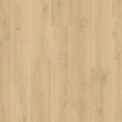 Brushed Oak Natural SIG4763 2