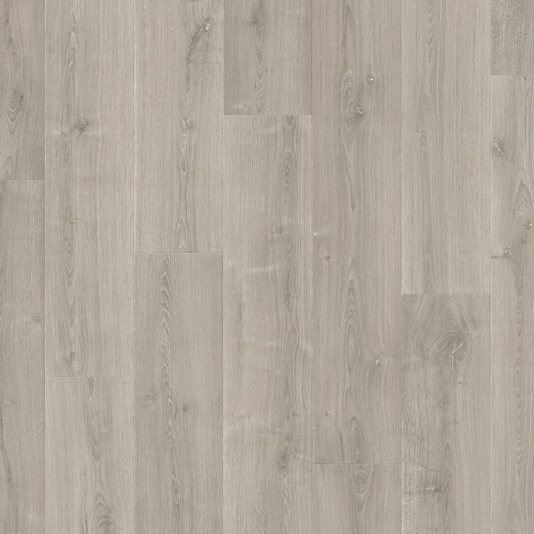 Brushed Oak Grey SIG4765