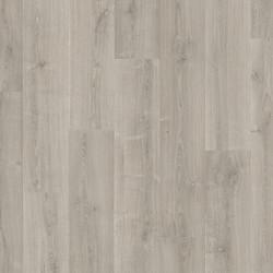 Brushed Oak Grey SIG4765