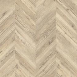 Light Rillington Oak EPL011