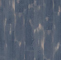 Blue Halford Oak EPL041