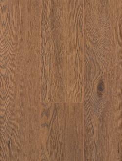 Smoked Colarado Oak Wood Grain 1412