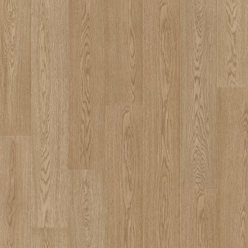 61002 Moonstone Oak