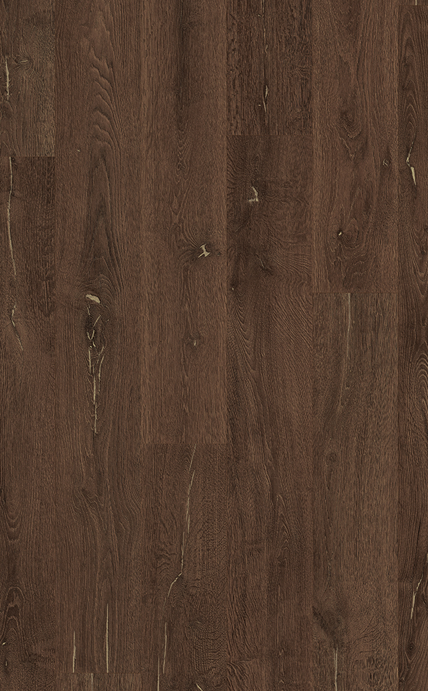 Dark Alba Oak EPC012 (Long)