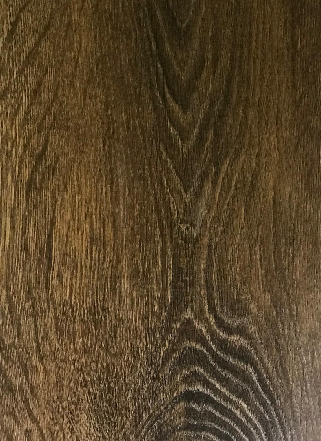 Brown Oak 9196-12