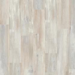 Natural Abergele Oak EPL064