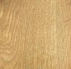 Natures Oak