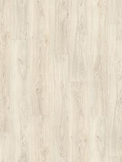 Asgil Oak White EPL153