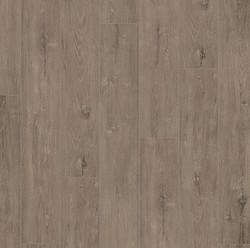 La Mancha Oak Grey EPL128