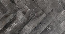 Lundy Limed Oak Herringbone 9044