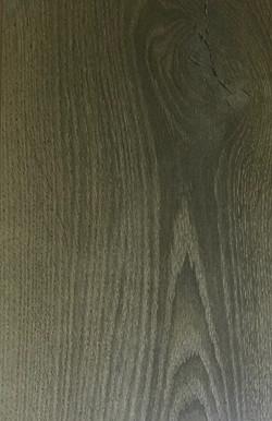Dark Brushed Oak 8815