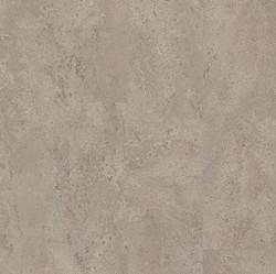 Grey Karnak Granite EPL001