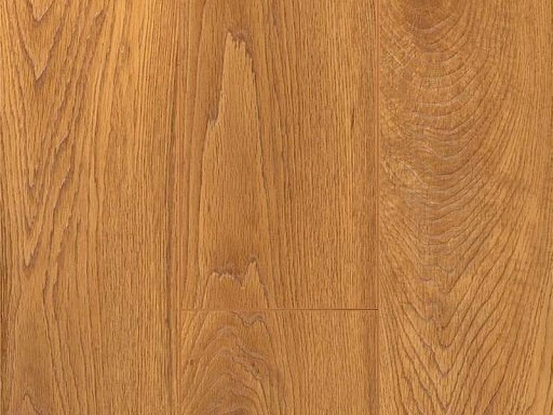 Colarado Oak Light Wood Grain 1212