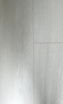 Oristano Oak D8009 WG
