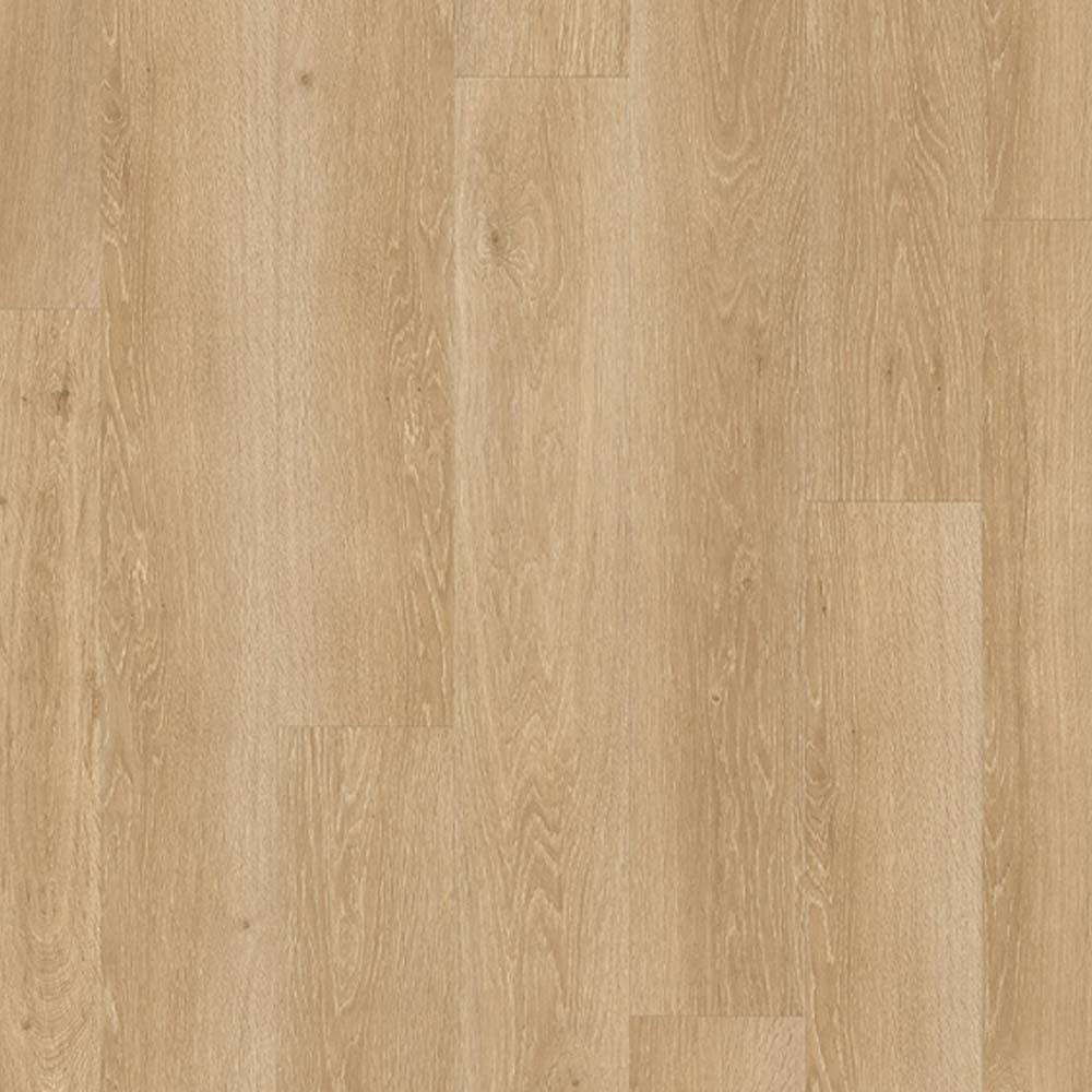 Sea Breeze Oak Natural 40081