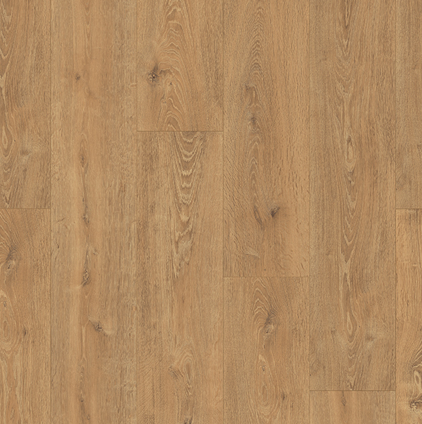 Natural Waltham Oak EPL122