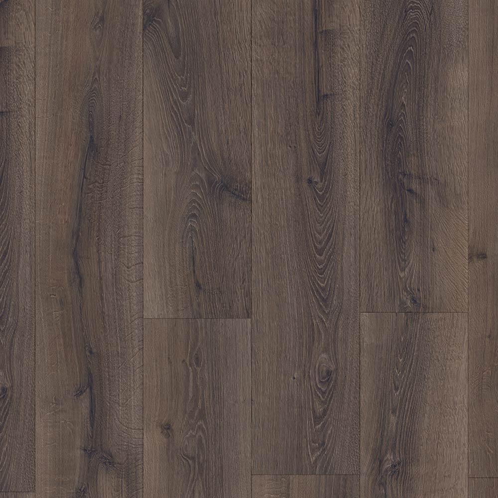 Desert Oak Brushed Brown MJ3553