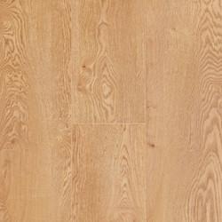 60581 Superior Oak