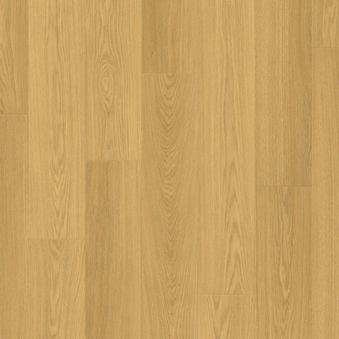 Natural Varnished Oak SIG4749