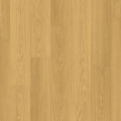 Natural Varnished Oak SIG4749