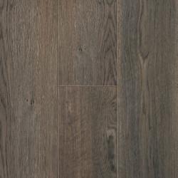 60557 Titanium Oak