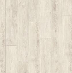Cortina Oak White EPL034