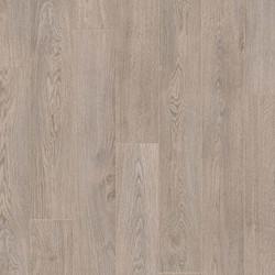 Old Oak Light Grey UE1406