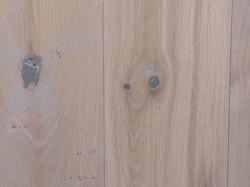 Lousiville Oiled Oak 1606