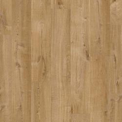 Cotton Oak Natural 40104